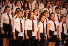 Éneklő Ifjúság 2018