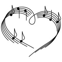 zeneihet.png