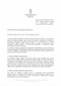 miniszteri_level_ujranyitas.jpg