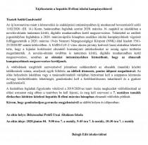 szueloi-tajekoztato_hepatitis-b-petofi.jpg