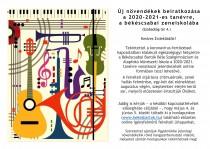 bartok-bela-zeneiskola-felhivasa.jpg