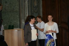 Tekeki Pál Emlékverseny 2015