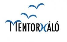 mentorhalo
